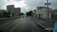 131011AA Jekaterinburg