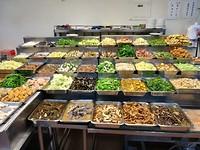 Nog één keer dan: Taiwan, een eetparadijs