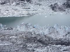 Salmon Glacier2