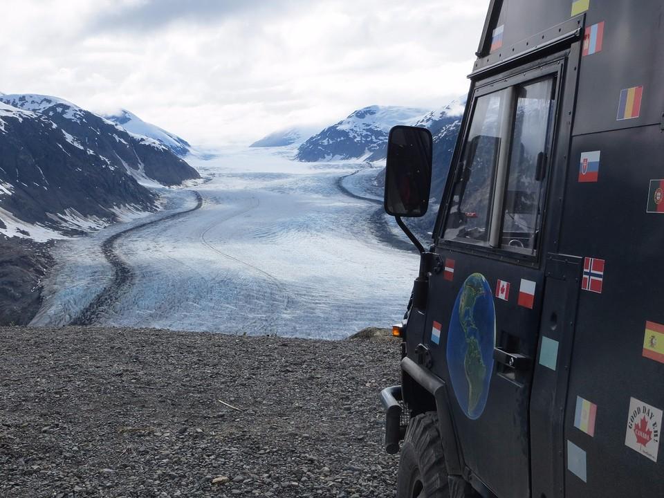 Salmon Glacier3