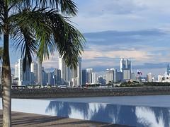 Panamá City2