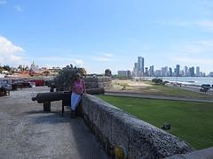 Stadsmuren