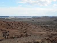 Maanlandschap