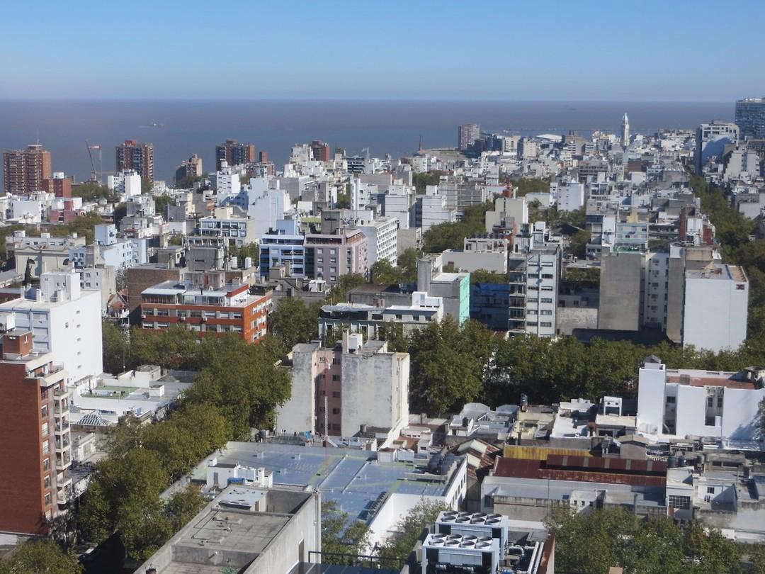 Montevideo (3)
