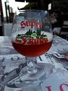 Rocroi biertje