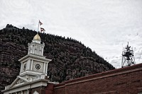 Ouray 1