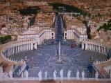 Sint Pietersplein Rome