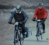 Omloop van Zandvoort