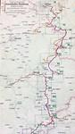 Vennbahn route