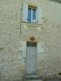 gîte Port-Sainte-Foy