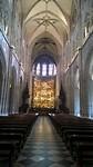San Salvador kathedraal Oviedo