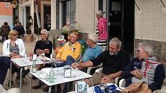2016-12-06-230-Sp-Boln-Wandlng-De-Nolleke-Pastrana-Route