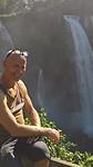 Watervallen van Pulhapanzak