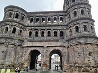 Stadswandeling Trier