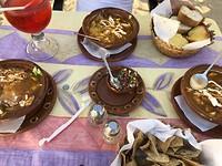 tortillasoep