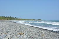 Strand Dulan