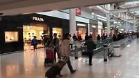 Dag 8 - Airport Incheon heeft eigen PC Hooftstraat