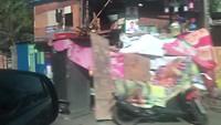 Dag 51 - Achterbuurt Cebu