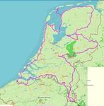 Ronde van Nederland 2021