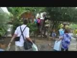 Thailand - Surat Thani