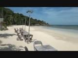 Thailand - Ko Phan Gan - 2