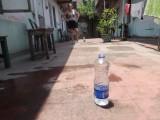 Flesjesvoetbal!!