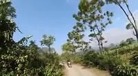 Vietnam test video door Roel