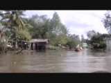can tho mekong delta