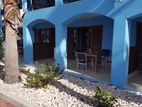 Kunuku Aqua Resort