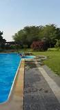 Zwemmen met de kids