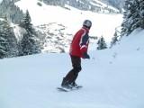 zöblen_snowbord_28- 01-2015 (5) (1024x768)