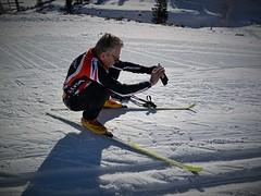 sportgastein_29-01-2016 (13) (1280x960)