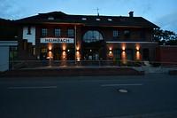 heimbach 05-09-2017 (4)