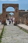 pompeii_20-21-05-2018 (22)