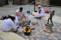 pompeii_20-21-05-2018 (24)