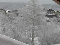 radstadt_30-01-2020 (6)