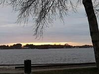 paterswoldemeer_03-2021 (9)