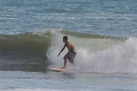 Playa quiones