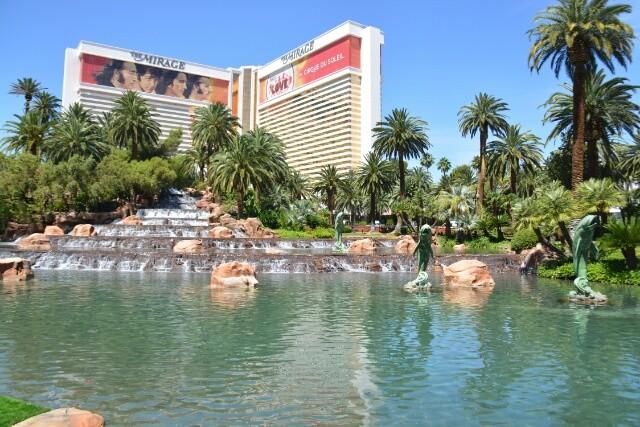 Las Vegas Amazon Jobs In Home