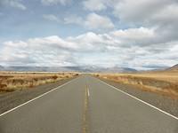 Roadtrip El Calafate