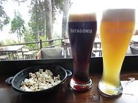 Patagonia Brouwerij