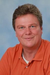 Jaap Smit