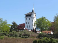 Villa van Palthe