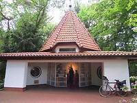 Maria kapel Gronau