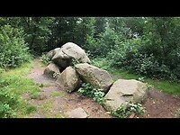 Hohen Steine