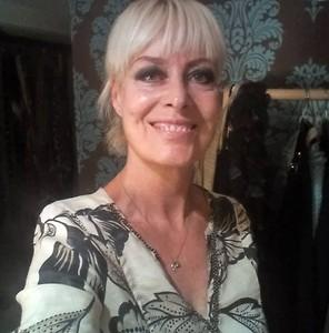 Iris Dickhoff
