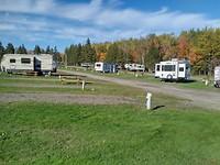 Camper's City Moncton