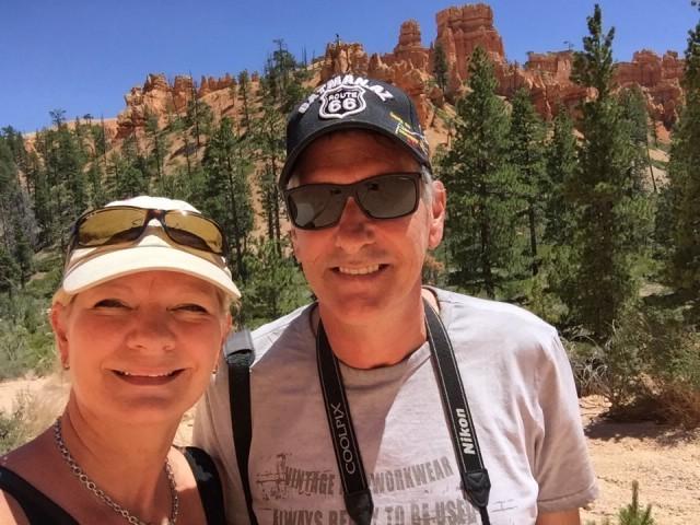 Bryce Canyon Pet Friendly Hotels