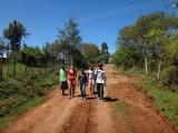 Omgeving Eldoret