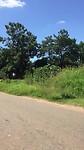 Achterop de kabaza (fietstaxi) door 'mijn' wijk